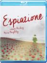Espiazione (Ltd Booklook Edition)