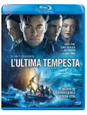 Ultima Tempesta (L')