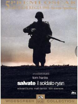 Salvate Il Soldato Ryan (SE) (2 Dvd)