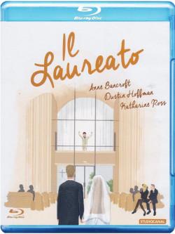 Laureato (Il) (Ltd Booklook Edition)