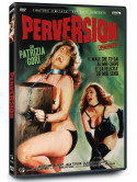 Perversion (Ed. Limitata E Numerata)