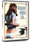 Amami Dolce Zia (Ed. Limitata E Numerata)