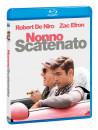 Nonno Scatenato (Versione Internazionale + Estesa)