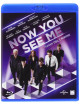 Now You See Me - I Maghi Del Crimine