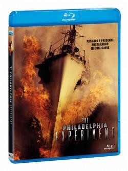 Philadelphia Experiment (The)