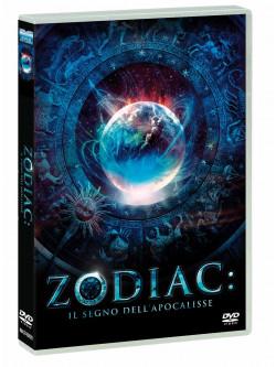 Zodiac - Il Segno Dell'Apocalisse