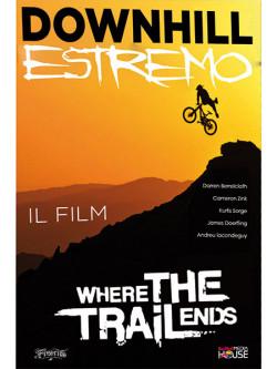 Downhill Estremo - Il Film