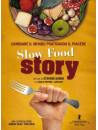 Slow Food Story