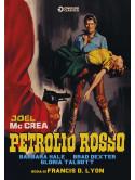 Petrolio Rosso