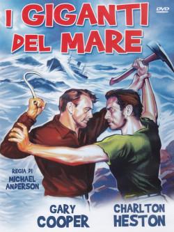 Giganti Del Mare (I) (1959)