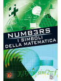 Numbers - I Simboli Della Matematica (3 Dvd)
