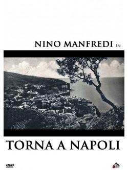 Torna A Napoli