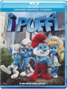 Puffi (I) (SE) (2 Blu-Ray)