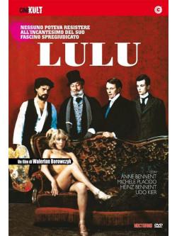 Lulu'