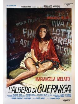 Albero Di Guernica (L')