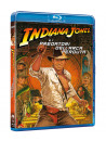 Indiana Jones E I Predatori Dell'Arca Perduta