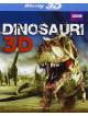 Dinosauri 3D (Blu-Ray 3D)