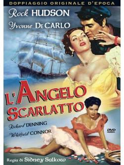Angelo Scarlatto (L')