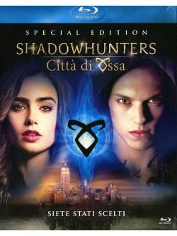 Shadowhunters - Citta' Di Ossa (SE)
