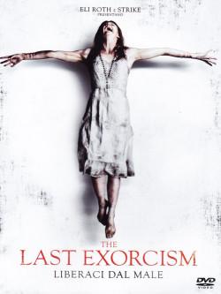 Last Exorcism (The) - Liberaci Dal Male