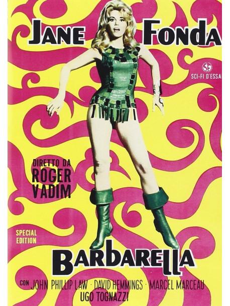 www barbarella se
