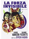 Forza Invisibile (La)