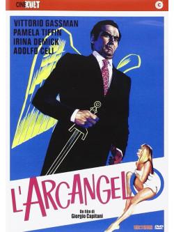 Arcangelo (L')