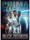 Buck Rogers - Stagione 01 02 (Eps 13-24) (3 Blu-Ray)