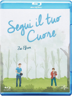 Segui Il Tuo Cuore (Ltd Booklook Edition)