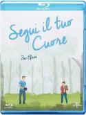 Segui Il Tuo Cuore (Ltd Booklook Edition)
