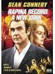 Rapina Record A New York
