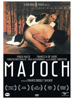 Masoch