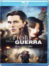 Fiori Della Guerra (I)