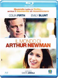 Mondo Di Arthur Newman (Il)