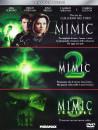 Mimic Trilogia (3 Dvd)