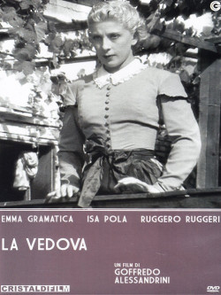 Vedova (La)