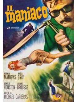 Maniaco (Il)