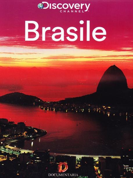 Brasile - Discovery Atlas