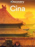 Cina - Discovery Atlas