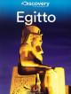 Egitto - Discovery Atlas