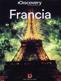 Francia - Discovery Atlas