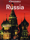Russia - Discovery Atlas