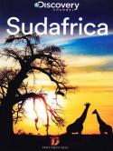 Sud Africa - Discovery Atlas