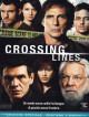 Crossing Lines - Stagione 01 (3 Dvd)