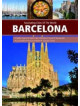 Fascinating Cities Of The World - Barcelona