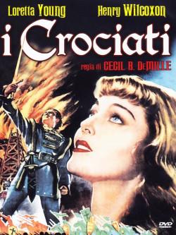 Crociati (I)
