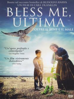 Bless Me, Ultima - Oltre Il Bene E Il Male