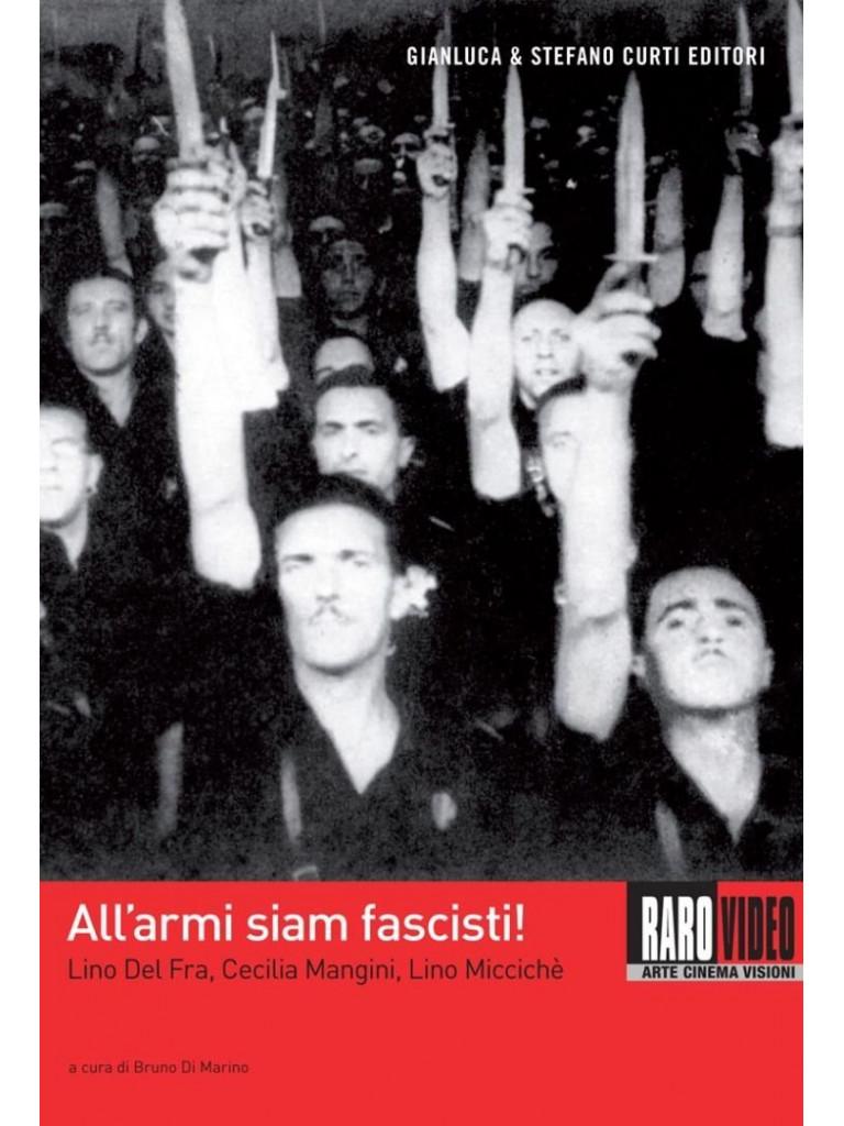 allarmi siam fascisti