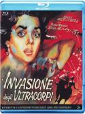 Invasione Degli Ultracorpi (L')