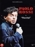 Paolo Rossi - Recital